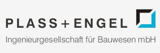 Ingenieurgesellschaft Plass und Engel